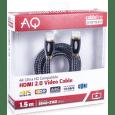 AQ Premium PV10015