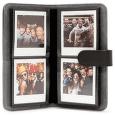 Fujifilm Instax SQ 6 fotoalbum, černá