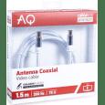 AQ Premium PV30015