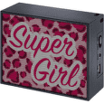 MAC AUDIO BT Style 1000 Girl