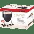 SCANPART Espresso _2