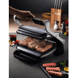 tefal optigrill GC712 6