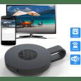 POWER+ HDMI mirrorcast