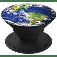 PopSockets držák na chytrý telefon, Earth From Space