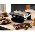 tefal optigrill GC712 5
