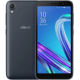 Asus ZenFone Live L1 černý
