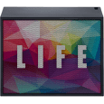 MAC AUDIO BT Style 1000 Life