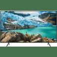 Samsung UE58RU7172U (2019)