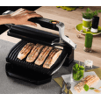 tefal optigrill GC712 4