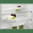 Electrolux ERN1300AOW - vestavná jednodveřová chladnička