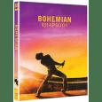 Bohemian Rhapsody - BD