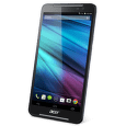 Acer Iconia A1-724-Q6YQ (modrý) - tablet