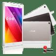 "ASUS ZenPad 8 Z380M-6A026A 8"", 16GB, šedý"