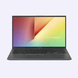 Asus VivoBook 15 X512JP-EJ173T