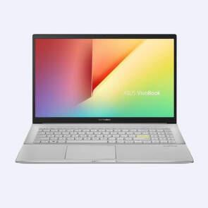Asus VivoBook S15 S533FA-BQ062T